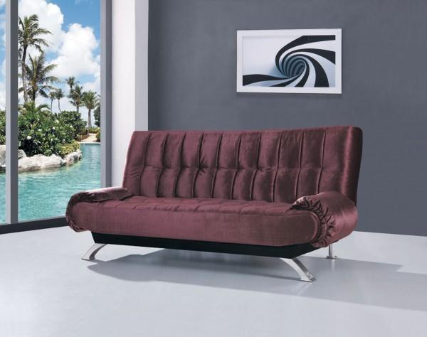 Cung Cấp Sofa Bed Cao Cấp