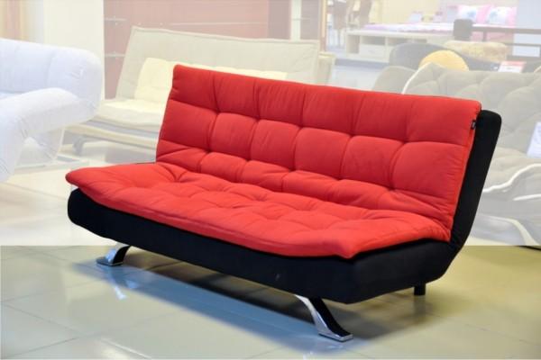 Sofa Bed Cao Cấp Sale Off 50%