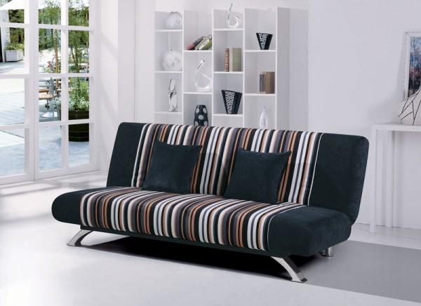 Sofa Giường Đa Năng Nhập Khẩu Giảm Giá