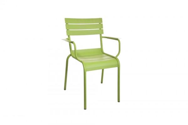 Ghế Ngoài Trời Green
